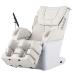 EC-3800-Cyber-Relax-Massage-Chair-1-beige