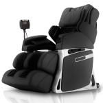 Massage-Chair-FJ-4800